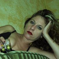 geile sexbilder
