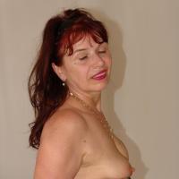 reife sexbilder