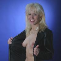 private bilder porno