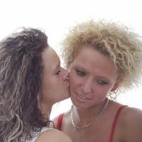 bilder lesbisch