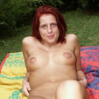 porno gratis bilder