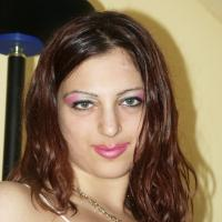 erotik sexy