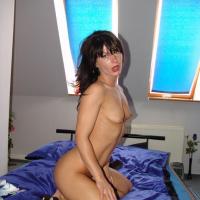 nacktbilder amateuren