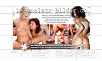 Analsex videos