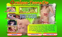 Teensex